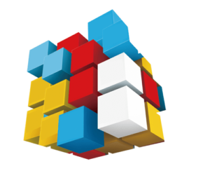 Quick Local Websites - cube-puzzle-we solve it for you