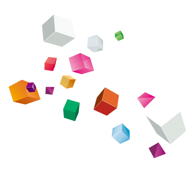 quick_local_websites-green-cubes-rightside_646
