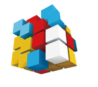 quick_local_websites_-_cube-puzzle-we_solve_it_for_you_200