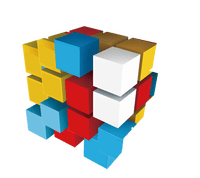 quick_local_websites_-_cube-puzzle-we_solve_it_for_you_flip1_200