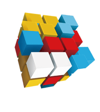 quick_local_websites_-_cube-puzzle-we_solve_it_for_you_rotate1_200