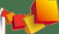 quick_local_websites_cube_sauce_200