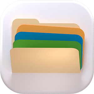 web-app-icon-2